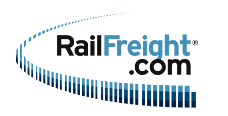 "RailFreight.com. Price of railway on New Silk Road closer to ""sea level"""